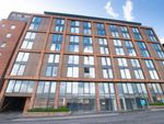 Thumbnail to rent in Victoria House, 12 Skinner Lane, Leeds