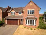 Thumbnail to rent in Portwey Close, Brixworth, Northampton