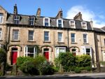 Thumbnail for sale in South Road, Lancaster
