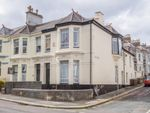 Thumbnail to rent in Beaumont Road, St. Judes, Plymouth