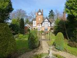 Thumbnail for sale in Forest End, Sandhurst, Berkshire