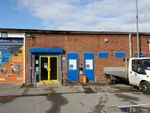 Thumbnail to rent in 10 Tees Court, Skippers Lane Industrial Estate, Middlesbrough
