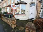Thumbnail to rent in Raleigh Road, Exeter