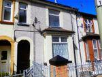 Thumbnail to rent in North Road, Ferndale, Rhondda Cynon Taff.