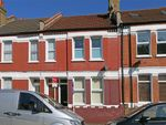 Thumbnail for sale in Gilbey Road, London