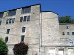 Thumbnail to rent in Unit 1, The Old Brewery, Newtown, Bradford-On-Avon