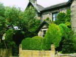Thumbnail to rent in Vale House, Edenvale Road, Lancaster