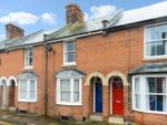 Thumbnail to rent in York Road, Canterbury