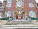 Thumbnail to rent in The Galleries, Warley, Brentwood