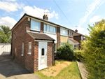 Thumbnail for sale in Beechwood Rise, Wetherby, West Yorkshire