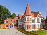 Thumbnail to rent in Pinewood Road, Westbourne, Bournemouth