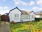 Thumbnail for sale in Talbot Avenue, Herne Bay, Kent