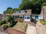 Thumbnail for sale in Claygate Road, Dorking