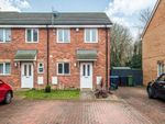 Thumbnail to rent in The Ridings, Hemel Hempstead