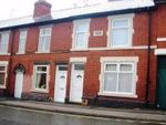 Thumbnail to rent in Abbey Street, Derby