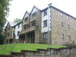 Thumbnail to rent in Oakhampton Court, Rounday, Leeds