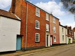 Thumbnail for sale in Priestgate, Barton-Upon-Humber