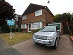 Thumbnail for sale in Reedswood Road, St Leonards-On-Sea, East Sussex