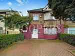 Thumbnail for sale in North Circular Road, London