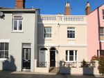 Thumbnail to rent in Station Street, Lymington, Hampshire