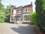 Thumbnail for sale in Stanton Avenue, West Didsbury, Manchester