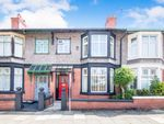 Thumbnail for sale in Manor Lane, Wallasey