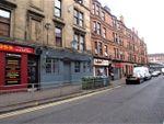 Thumbnail to rent in Pollokshaws Road, Glasgow