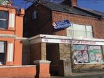 Thumbnail to rent in 39, Portland Road, Hove, East Sussex