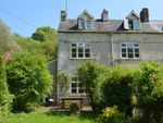 Thumbnail to rent in The Vatch, Stroud, Gloucestershire