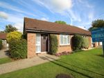 Thumbnail for sale in Talbot Way, Tilehurst, Reading