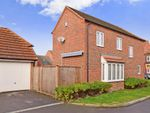 Thumbnail for sale in Melrose Close, Maidstone, Kent