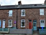 Thumbnail for sale in Henwood Road, Manchester