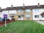 Thumbnail for sale in Gainsborough Road, Corby