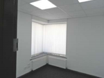 Thumbnail to rent in 173, Otley Road, Bradford, West Yorkshire