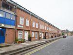 Thumbnail to rent in Garnham Close, Stoke Newington / London