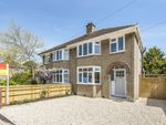 Thumbnail to rent in Home Close, Wolvercote