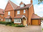 Thumbnail for sale in Belmont Road, Maidenhead, Berkshire
