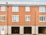 Thumbnail to rent in Ladbrooke Road, Great Yarmouth