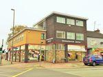 Thumbnail to rent in 230-232 Edleston Road, Crewe, Cheshire