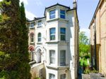 Thumbnail to rent in Lunham Road, London