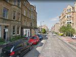 Thumbnail to rent in Viewforth, Viewforth, Edinburgh