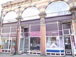 Thumbnail to rent in The Strand, Stoke-On-Trent, Staffordshire