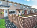Thumbnail for sale in Dryburgh Way, Blantyre