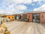 Thumbnail to rent in Furzey Road, Poole