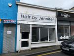 Thumbnail to rent in Union Road, Bathgate
