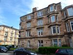 Thumbnail for sale in Holmhead Place, Cathcart