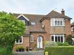 Thumbnail for sale in Pines Road, Chelmsford, Essex