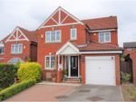 Thumbnail for sale in Croft Drive, Mapplewell, Barnsley