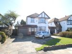 Thumbnail for sale in Sherborne Road, Petts Wood, Orpington