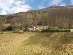 Thumbnail for sale in Lodge Cottage And Kennels Cottage, Kilfinan, Tighnabruaich, Argyll And Bute